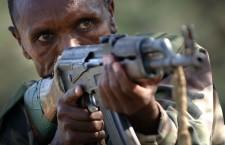 Jan Majka: Boko Haram na bakier z islamem. Terroryzm i wojna informacyjna