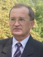 Zieba_Ryszard