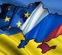 Ryszard Zięba: Ukraina jako przedmiot rywalizacji między Zachodem a Rosją