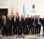 Michał Siudak: Europejska perspektywa Ukrainy