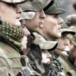 Program konferencji: Obrona terytorialna i jej rola we współczesnych systemach bezpieczeństwa