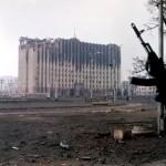 Patrycja Zając: Geopolityczne znaczenie Czeczenii w polityce Federacji Rosyjskiej