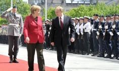 Roman Szul: Partnerstwo rosyjsko-niemieckie w geopolitycznej architekturze Europy początków XX wieku