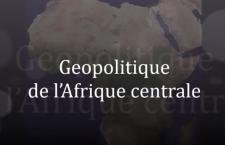 Quel avenir pour le Congo Brazzaville aprés l'éléction présidentielle? [Video]