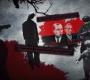 Warto obejrzeć: Wołyń – nierozliczone ludobójstwo [Video]