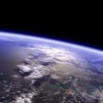 Leszek Sykulski: Geopolityka – co to jest?