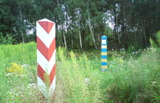 granica_polsko_-_ukrainska