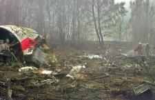 Grzegorz Baziur: Po katastrofie smoleńskiej. Polsko-rosyjska wojna informacyjna