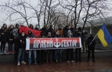 right_sector_odessa