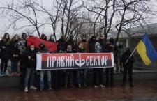 Andrzej Zapałowski: Nie musimy być ambasadorem Ukrainy