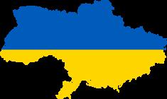 Profesjonalne tłumaczenia ukraińskie