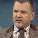 Andrzej Zapałowski: Ukraina – kwestie przemilczane