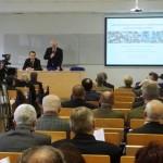 Pierwsza konferencja naukowa o Obronie Terytorialnej – relacja
