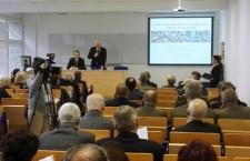 konferencja_ot