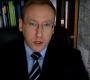 Leszek Sykulski: Ukraińska geopolityka. Jurij Łypa i doktryna czarnomorska [Wideo]
