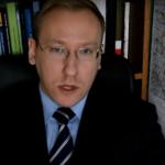Leszek Sykulski: Cieśnina Malakka i Strategiczny Pivot Indii [Wideo]