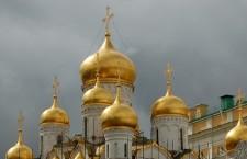 Leszek Sykulski: Eurazjanizm i rosyjska geopolityka