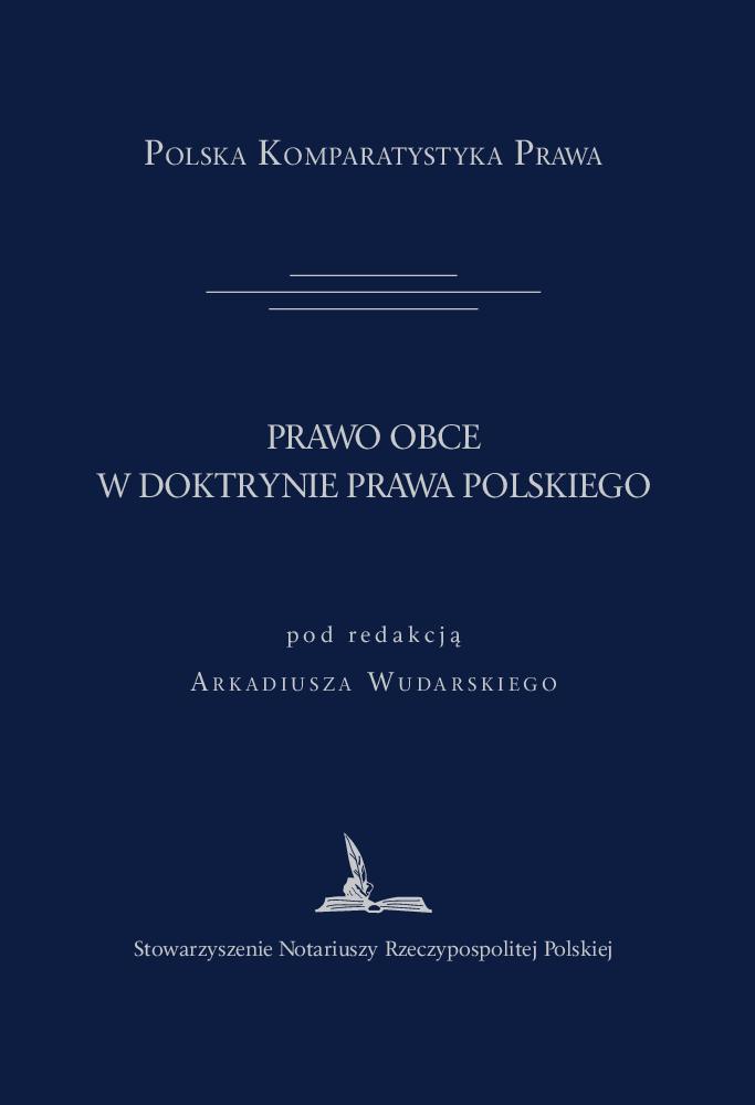 polska-komparatyska-prawa-okladka