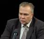 Aleksander Sytin: Nikt nie będzie umierał za Putina