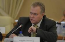 Jan Majka: Aleksander Sytin o mechanizmach podejmowania decyzji w polityce zagranicznej na Kremlu
