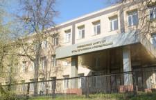 Jan Majka: Prawosławny wywiadowca idzie w odstawkę. Zmiany kadrowe w Rosyjskim Instytucie Badań Strategicznych