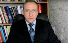 Leszek Sykulski: Czy po rozpadzie ZSRR zapanowała w Rosji próżnia ideologiczna? [Wideo]