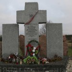 Michał Siudak: Polsko-ukraińska wojna na pomniki?