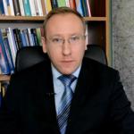 Leszek Sykulski: Geneza polskiej geopolityki [Wideo]