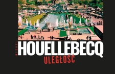 """Debata w Częstochowie: Islam – zagrożeniem czy szansą dla Europy? Wokół powieści """"Uległość"""" Michela Houellebecqa"""
