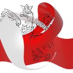Ronald Lasecki: Bez megalomanii i kompleksów – o polską politykę bezpieczeństwa