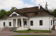 Spotkanie w Krakowie z dr. Leszkiem Sykulskim – 1 IV