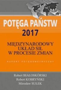 Potega_2017
