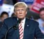 Mateusz Ambrożek: Niejednoznaczna polityka Donalda Trumpa