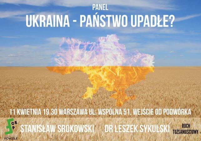 Ukraina_panstwo_upadle