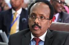 Konrad Gadera: Mohamed Abdullahi Mohamed i geopolityczna przyszłość Somalii