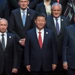 Mateusz Ambrożek: Pozycja geopolityczna Polski po Forum Pasa i Szlaku w Pekinie