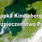 Leszek Sykulski: Pułapka Kindlebergera a bezpieczeństwo Polski [Wideo]