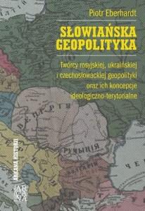 piotr-eberhardt-slowianska-geopolityka