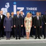 Kamil Sobieraj: Inicjatywa Trójmorza – tyle szans i możliwości, co wyzwań i zagrożeń