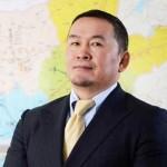 Konrad Gadera: Prezydent Battulga i zmiany w geopolityce Mongolii