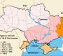 Andrzej Zapałowski: Celem Ukrainy jest wplątanie w konflikt z Rosją największej grupy państw