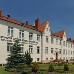 Międzynarodowa konferencja: Geopolityka radziecka wobec państw Europy Środkowo-Wschodniej