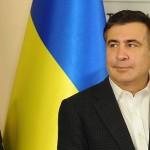 Andrzej Zapałowski: Ukraina weszła w proces dekompozycji jej państwowości