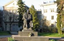 Michał Siudak: Scylla i Charybda ukraińskiej ustawy językowej