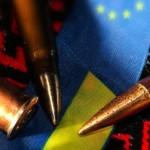 Andrzej Zapałowski: Separatyzm na Ukrainie