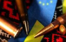 Ukraina_separatyzm