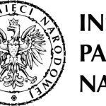 Konferencja naukowa: Polska myśl geopolityczna w XX w.