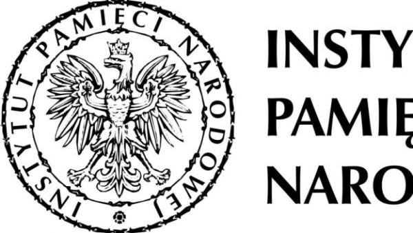 Konferencja geopolityczna w IPN O. Rzeszów 17-19 X