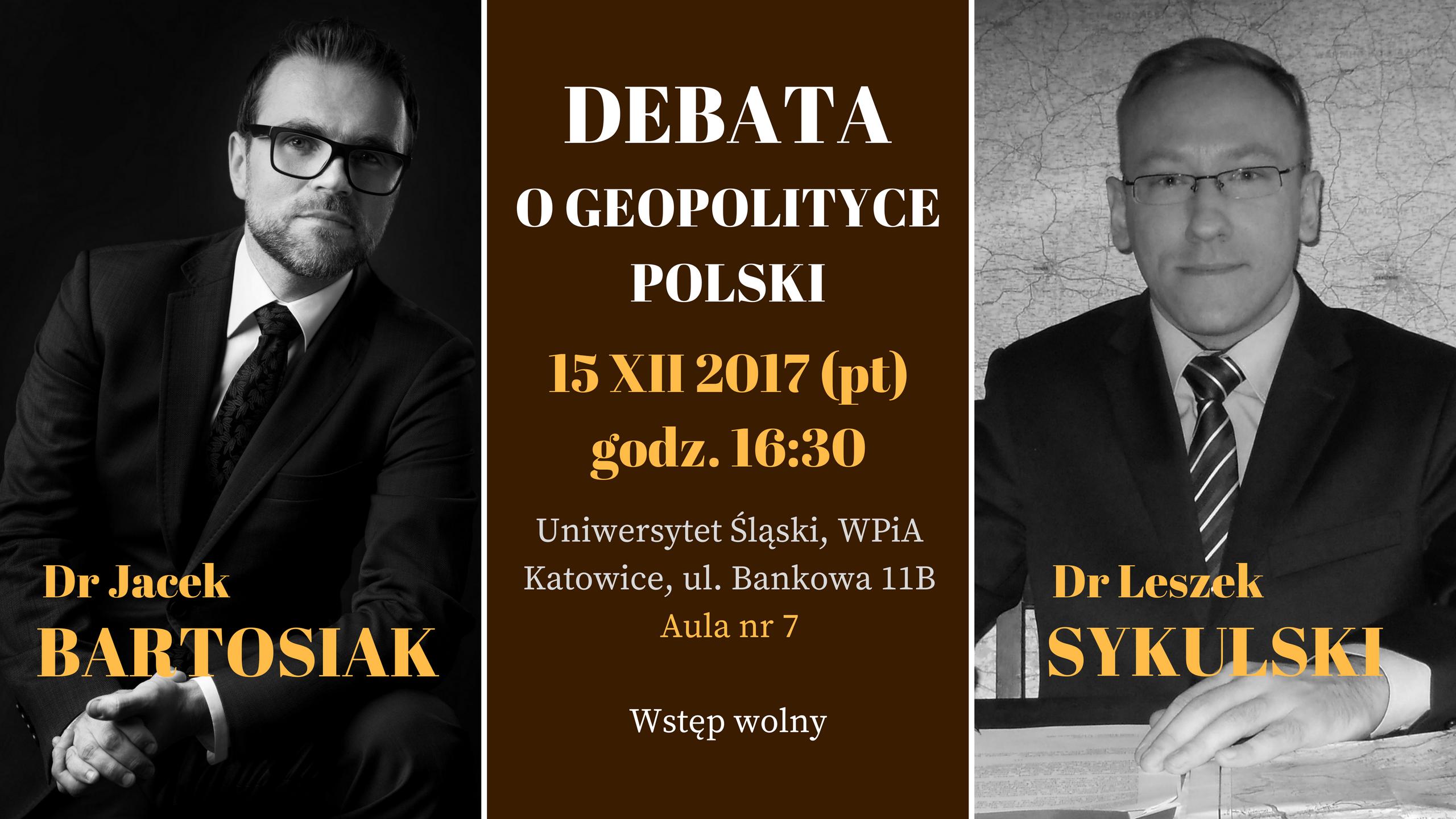 Bartosiak_Sykulski_Debata_baner