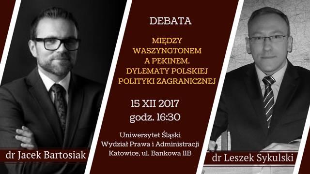 Bartosiak_Sykulski_debata_PTG